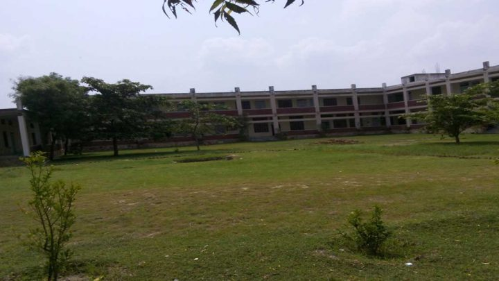 Sanjeevan College of Pharmacy, Dausa