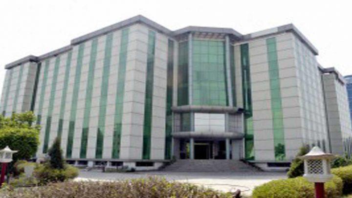 NIMT Institute of Management