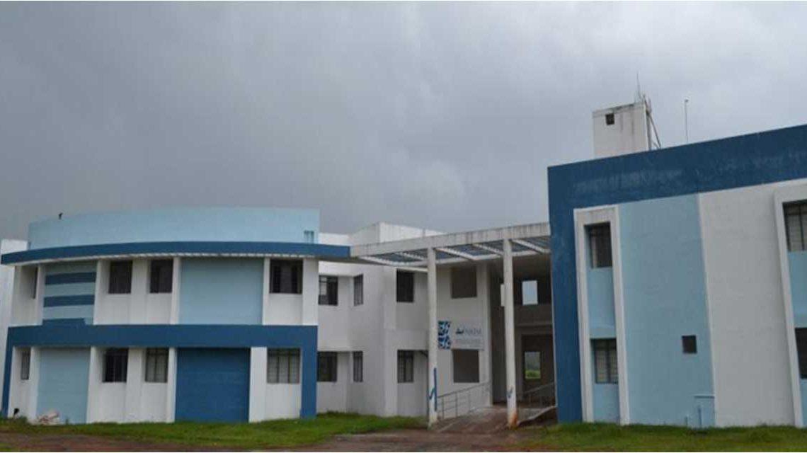 AJK Institute of Management
