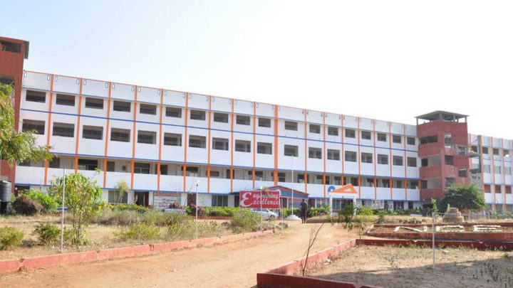 Dr. Nagarathinams College of Engineering