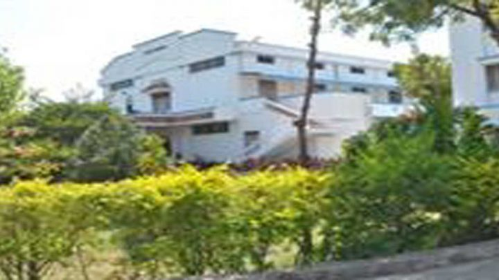 Idhaya Engineering College for Women