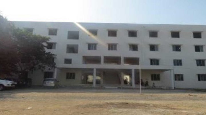 Jawahar Engineering College