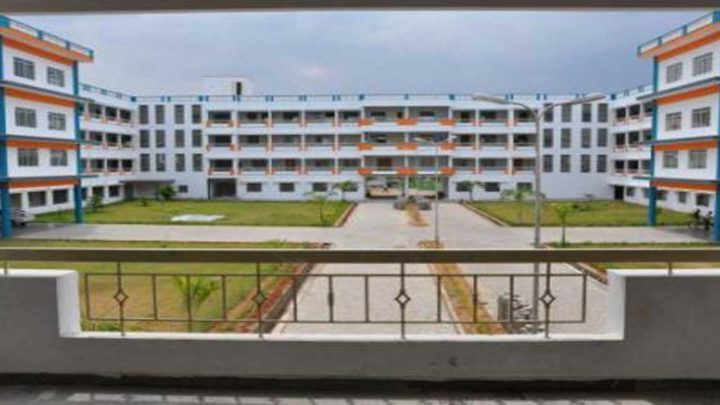 Tagore Institute of Engineering and Technology