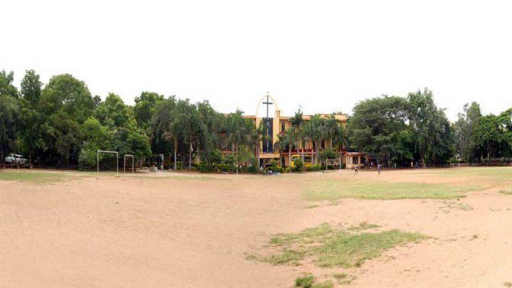 CSI Polytechnic College