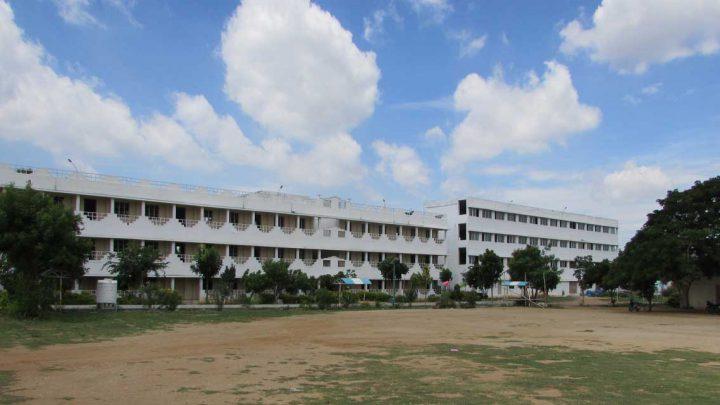 DPC Polytechnic College