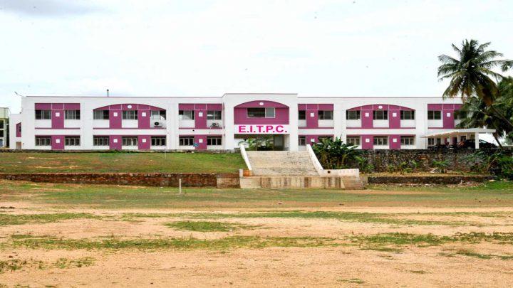 EIT Polytechnic College