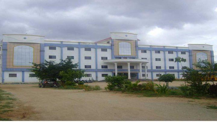 K.E.T Polytechnic College