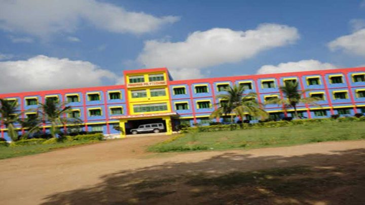 Pandiyan Polytechnic College