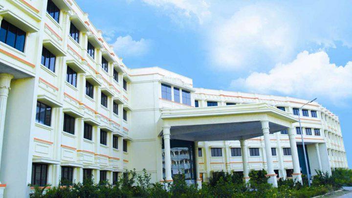 SA Polytechnic College