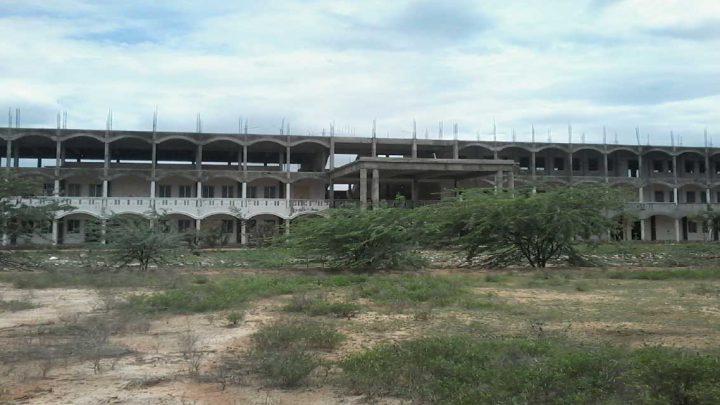 Seethai Ammal Polytechnic College