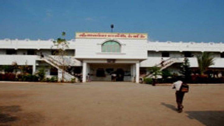 Sri Ayyappa Polytechnic College
