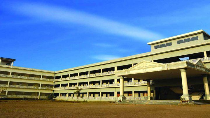 Sri Sairam Polytechnic College