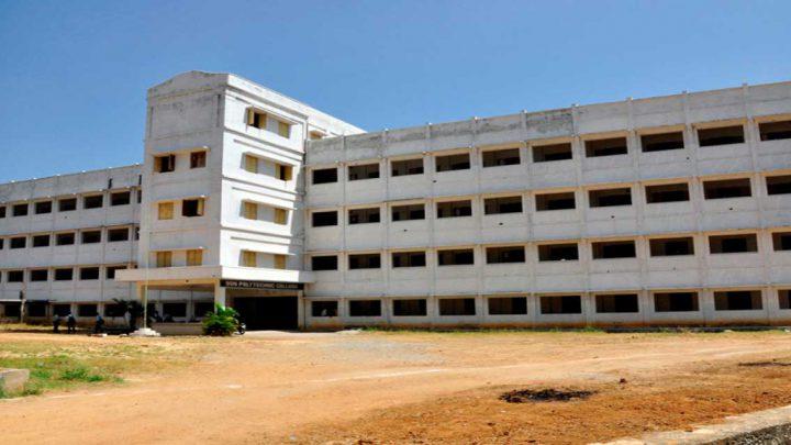 Sun Polytechnic College