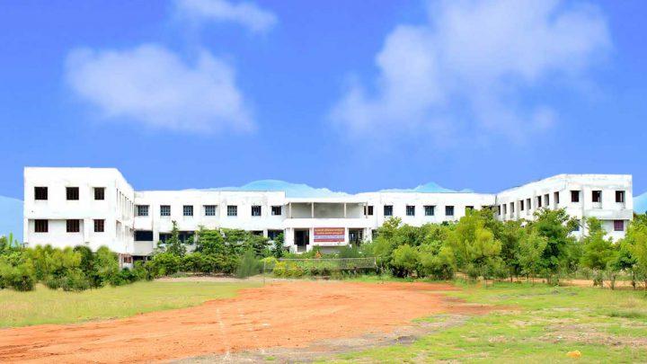 Swami Vivekananda Polytechnic College