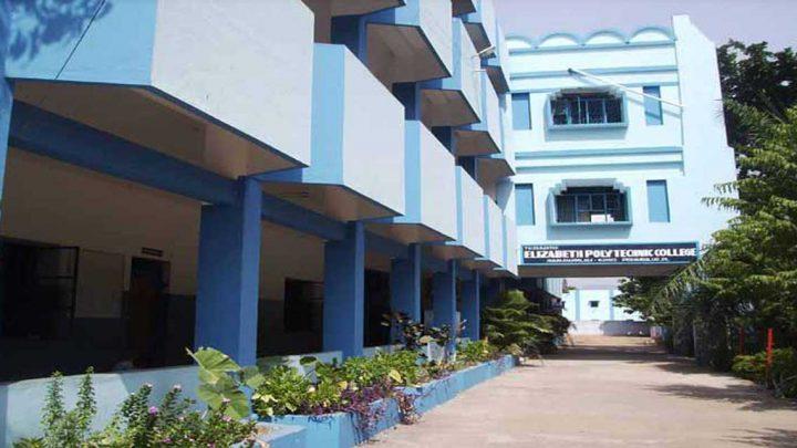 Thirumathi Elizabeth Polytechnic College
