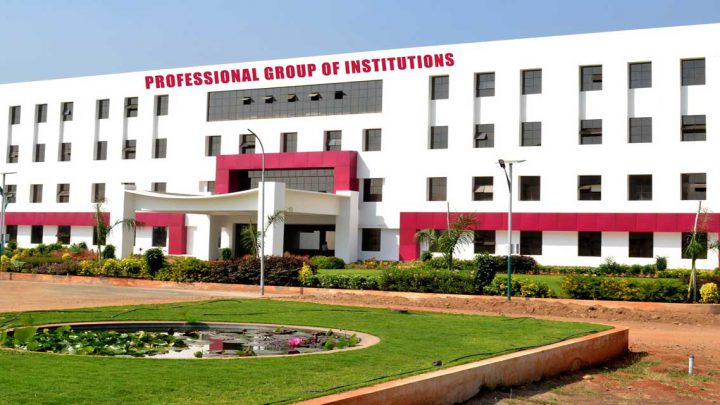 Ambal Professional Group of Institutions