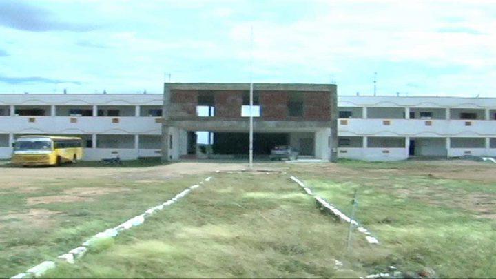 Jai Krishna Polytechnic College