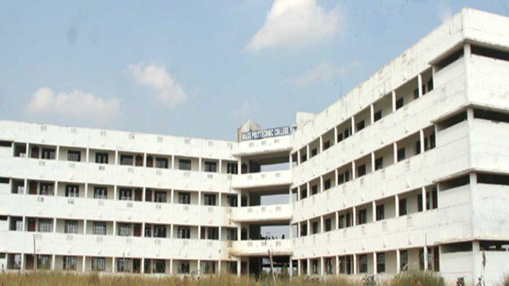 Mass Polytechnic College, Kumbakonam