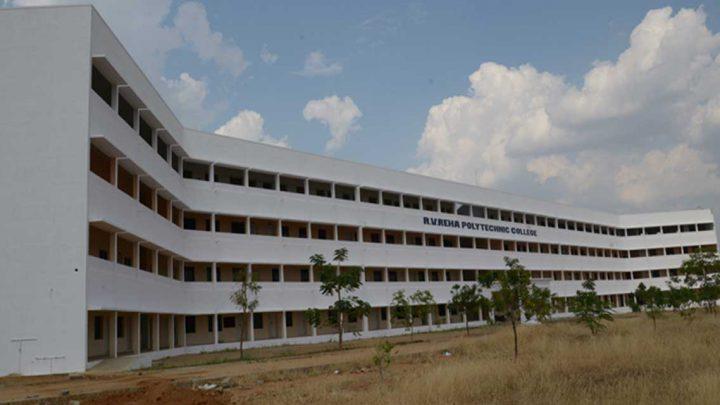 RV Reha Polytechnic College