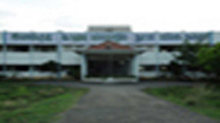 Lalgudi Cooperative Polytechnic College