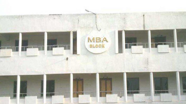 Annai College of Arts & Science