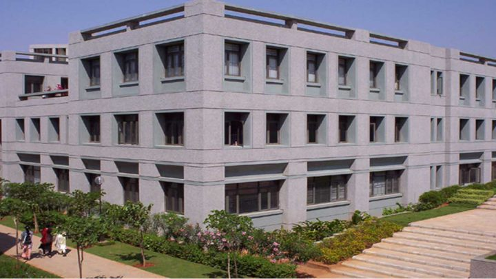 Sri Krishna College of Engineering and Technology