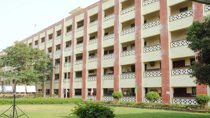Velammal Engineering College Engineering & Technology