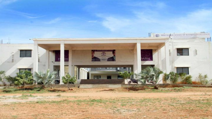 Park Global School of Business Excellence, Coimbatore