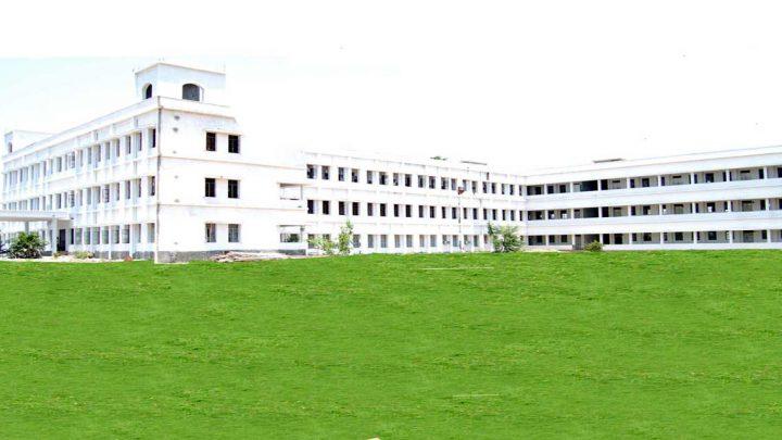 Vemuganti Manohar Rao Polytechnic