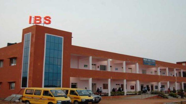 Immanuel Business School