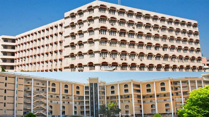 Deccan Group of Institutions
