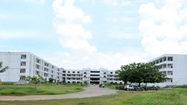 Arvindaksha Educational Societys Group of Institutions