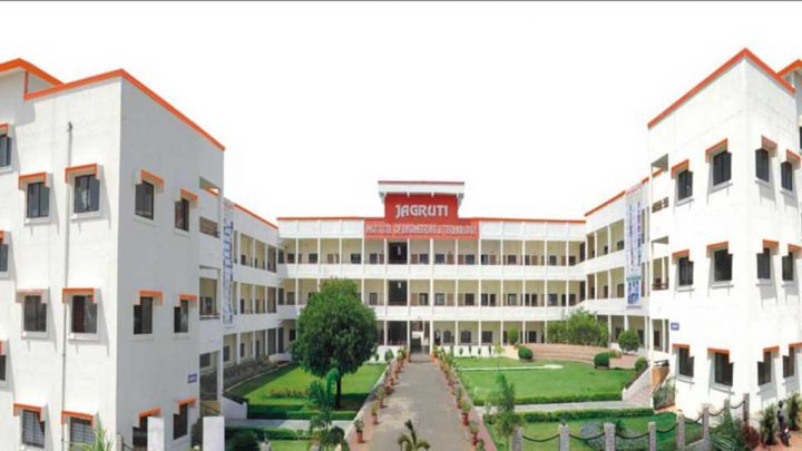 Jagruti Institute of Engineering & Technology