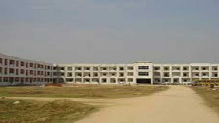 Gnyana Saraswati College of Engineering and Technology