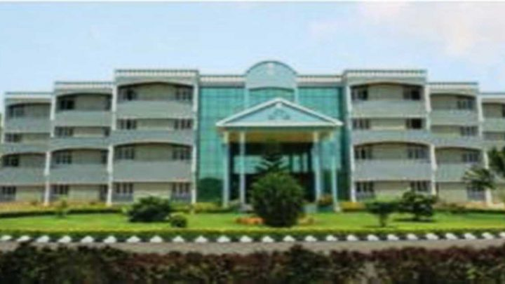 Nizam Institute of Engineering & Technology