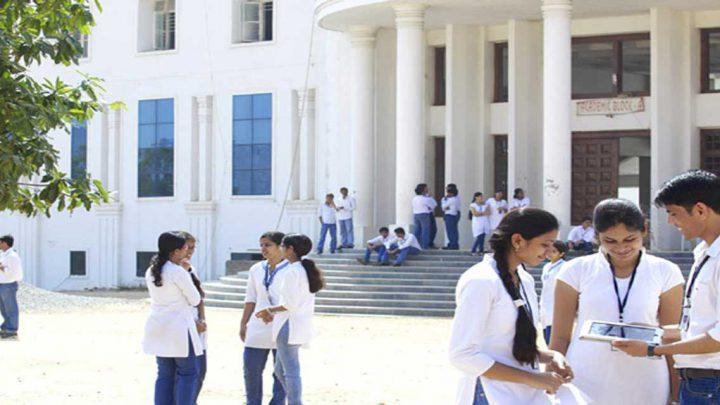 Auroras Polytechnic College