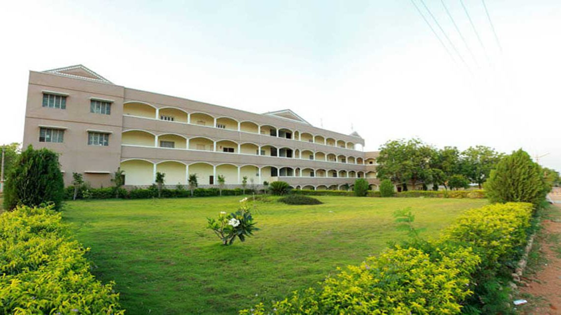 Indur Institute of Engineering & Technology