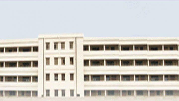 Balaji Institute of Pharmacy