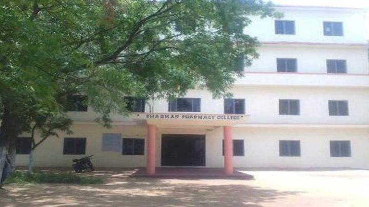 Bhaskar Pharmacy College