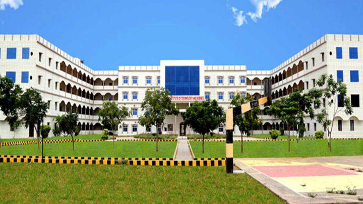 Bomma Institute of Pharmacy