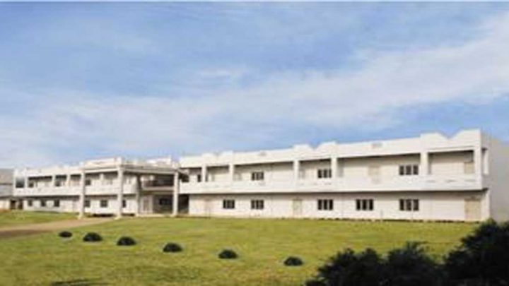 Mohammadiya Institute of Pharmacy