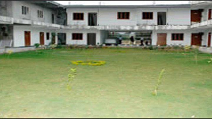 Swami Vivekananda Institute of Pharmaceutical Sciences