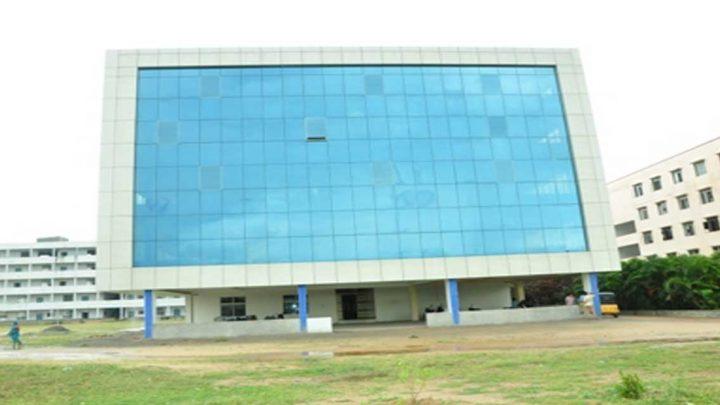 Elenki Institute of Engineering and Technology