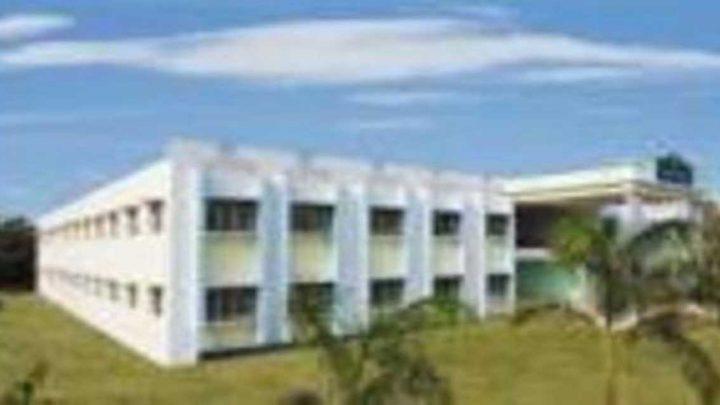Mohammadiya Institute of Management