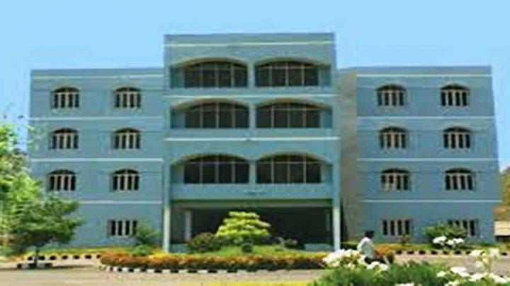 Nizam Institute of Engineering & Technology