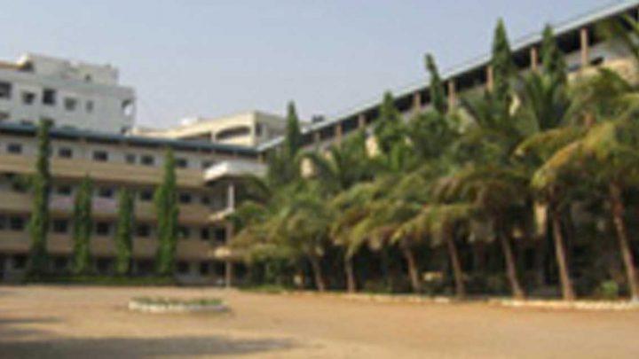 Rishi UBR PG College for Women