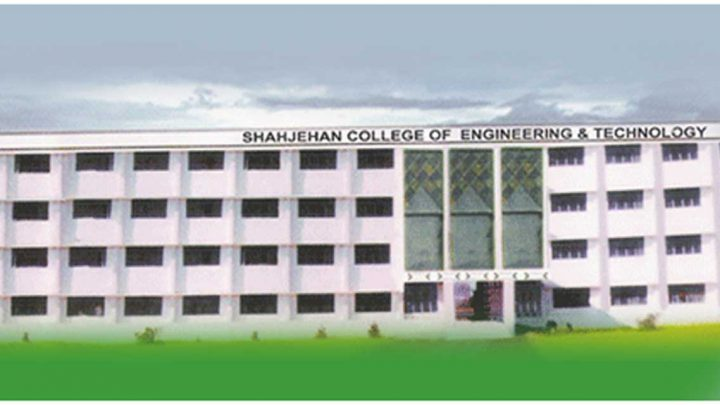 Shahjehan College of Business Management