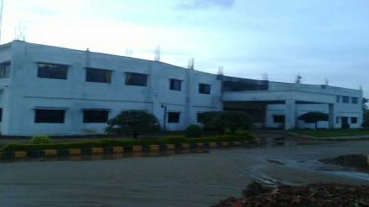 Siddhartha Institute of Computer Sciences