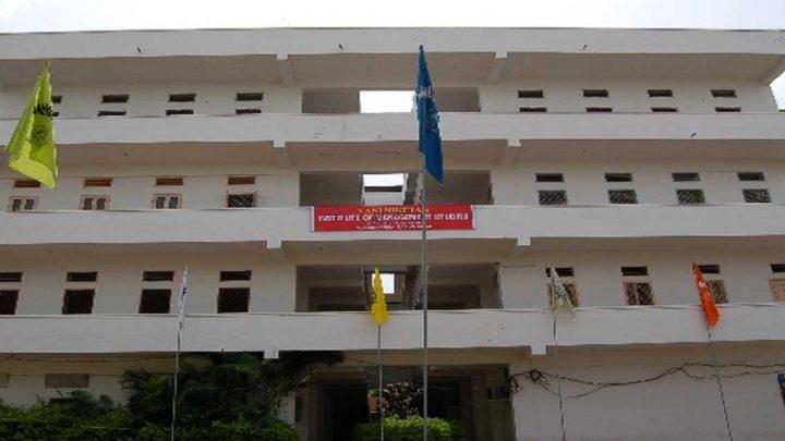 Vani Niketan Institute of Management Studies