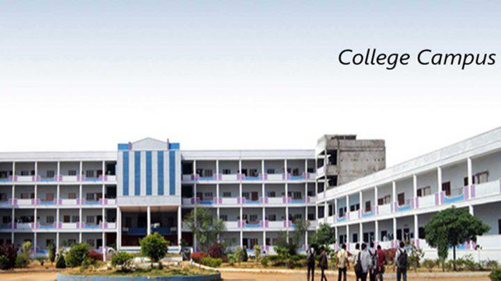 Vishnu Sree Institute of Technology
